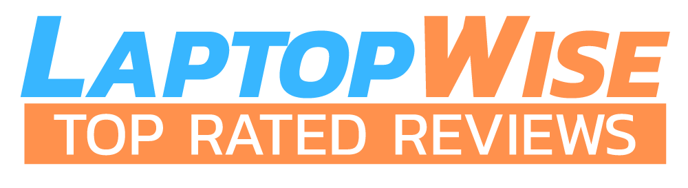 Top rated Laptop Reviews & Buyer's Guides