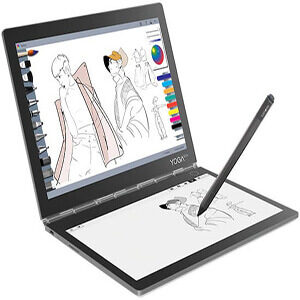 Best Laptops for Drawing and Digital Art