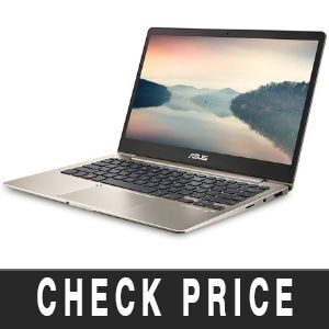 Best Laptops for Accounting Students